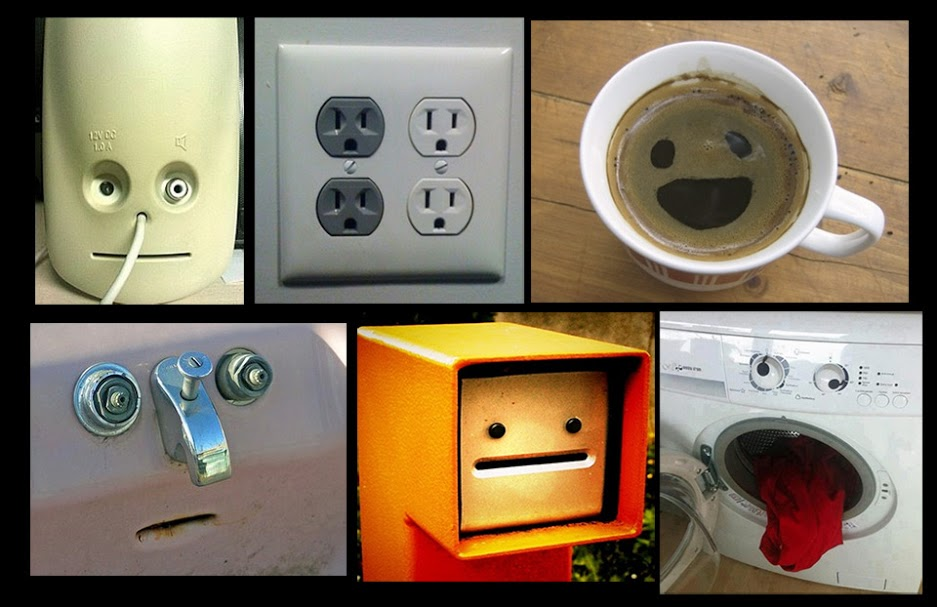 https://eutykhiadotnet.files.wordpress.com/2014/10/pareidolia.jpg